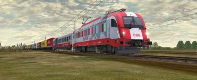 Bau von zukunftsweisenden öffentlichen Verkehrsverbindungen und Bildungseinrichtungen